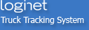 loginet - Truck Tracking System